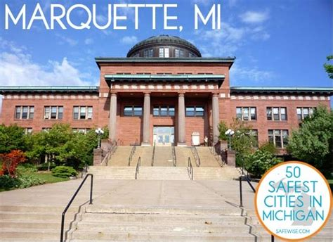 Marquette Mba Requirements by Filesquad