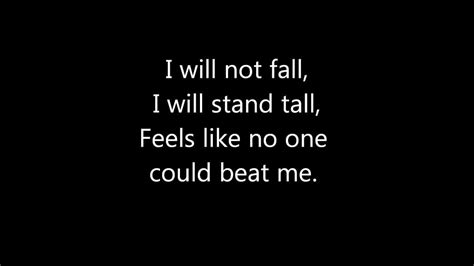 eminem till i collapse lyrics till i collapse lyrics by eminem youtube