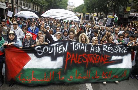Kaos Muslim Palestina K 46 muslim leftist outrage as becomes country