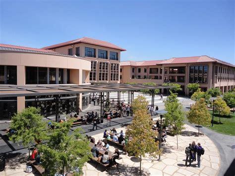 Stanford Mba Singapore by 50 Melhores Faculdades De Arquitetura No Mundo