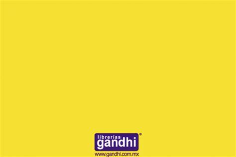 libreria ghandi las ca 241 as de publicidad de las librer 237 as gandhi