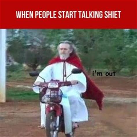 Shiet Meme - even jesus is tired of your shiet by hug me meme center