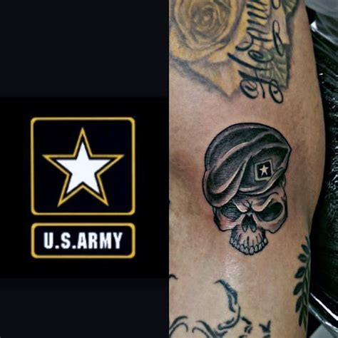 small military tattoos wearing pictures to pin on tattooskid