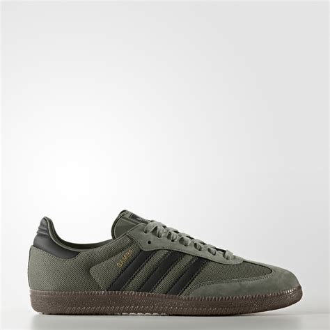 adidas samba og adidas samba og shoes green adidas uk