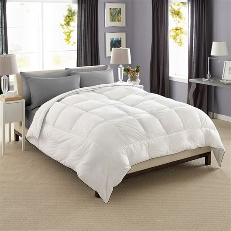 bedroom comforter bedroom down comforter queen with glass windows and