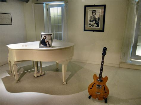 Floor Plans For Homes With A View file imagine room replica of the beatles story museum 3