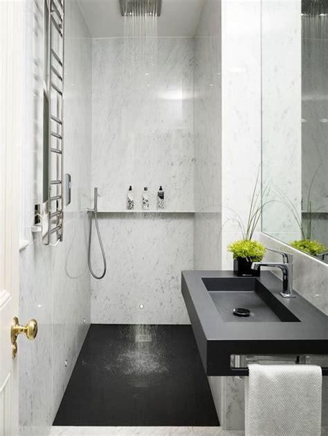 compact bigeye ensuite home design ideas pictures remodel decor workshop wet room bathroom ensuite bathrooms small shower room