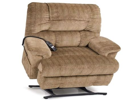 lazy boy luxury lift power recliner parts lazy boy power lift recliner la z boy inc lift chairs