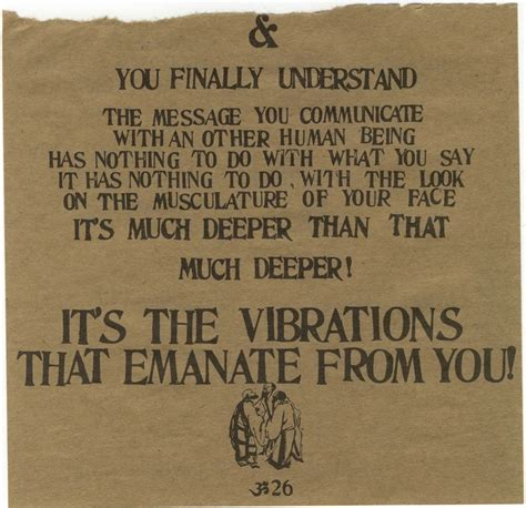 quotes by ram dass best 25 timothy leary ideas on