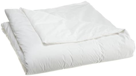 down comforter protective cover best goose down bedding for asthma and allergy sufferers