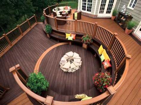 deck roof ideas cheap outdoor deck roof ideas