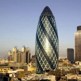 Tower Of London Floor Plan Serviced Office The Gherkin London Ec3 St Mary Axe