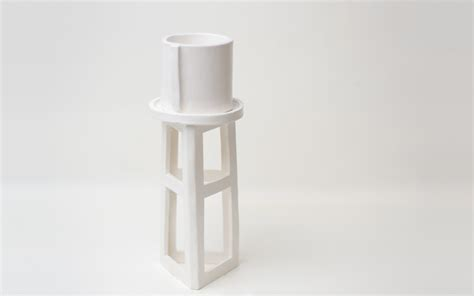 How To Make A Water Tower With Paper - how to make a water tower with paper 28 images vienna