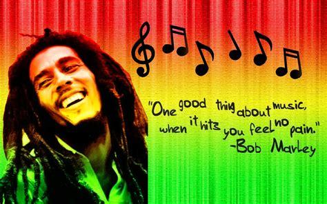 Bob Marley Quotes Quotes Bob Marley Quotesgram