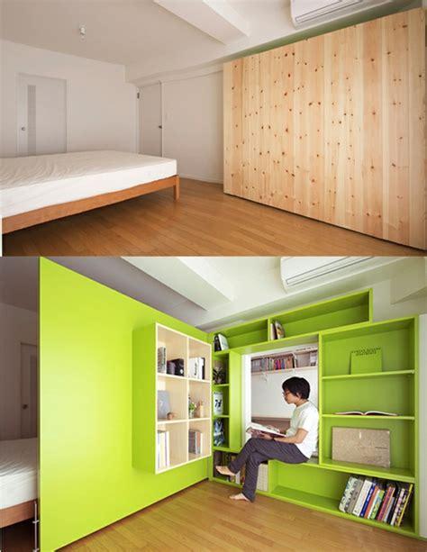 ambiente home design elements separador de ambientes ideas para interiores y exteriores