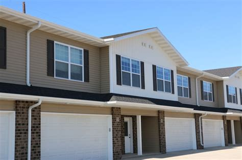 one bedroom apartments in fargo nd one bedroom apartments in fargo nd maple grove townhomes
