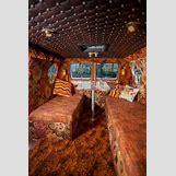 Custom Van Interior Ideas | 532 x 800 jpeg 88kB