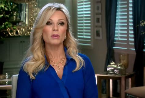 alexis bellino says andy cohen didnt read her full email read the text message tamra judge sent alexis bellino in