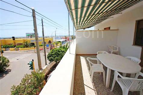 torre pali appartamenti torre pali appartamento 2 posti letto nel salento