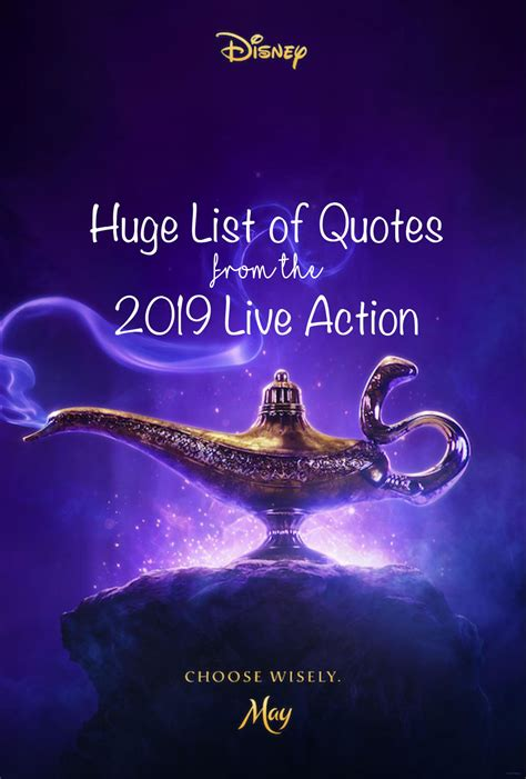 aladdin quotes    action quotes list enzas