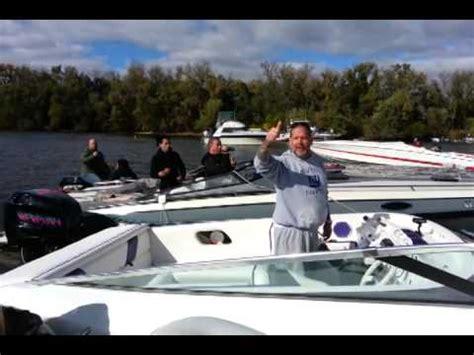 boat parking fails power boat parking fail 2014 ct river run youtube