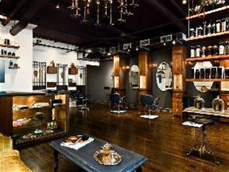Hair Dresser Nyc by Pepper Pastor Hair Salon In New York Ny Citysearch