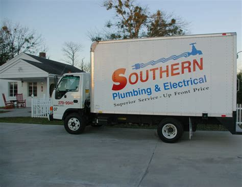 Southern Plumbing Services by Southern Plumbing Electrical 10 Photos Plumbing
