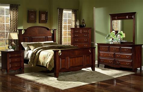 drayton 6 pc cal king bedroom set 6740212 new classic
