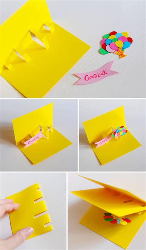faces pop up card after effects template tarjetas de invitaci 243 n tipo pop up gu 237 a de manualidades
