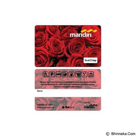 Lotion Nya Paket Domba Kotak Lc jual mandiri e money special mawar design murah bhinneka