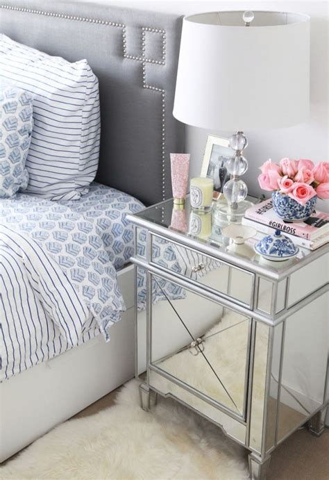 table lights for bedroom 25 best ideas about bedside table lamps on pinterest 17455 | 52137ca2426f211e642bc60ad3e4309e bedside table styling bedside table lamps