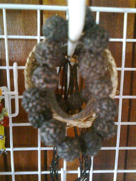syal tenun etnik dayak sya52 roihan souvenir etnik khas dayak gelang etnik dayak