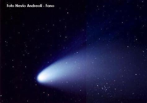 testo stella cometa x agosto pascoli new radio