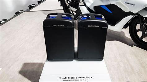 Pcx 2018 Eletrica by Honda Pcx El 233 Trica Electric Baterias Motorede