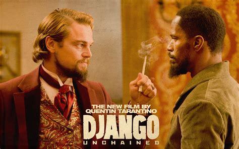 django unchained nz film freak