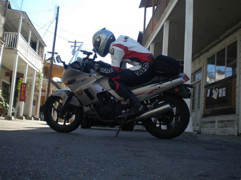 motorcycle racing leathers elite one piece motorcycle racing leathers custom elite
