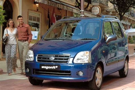 suzuki wagon r 2015 review amazing pictures and images