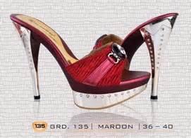 High Heels Wanita Murah Kode Bv01 model sandal wanita sepatu model terbaru