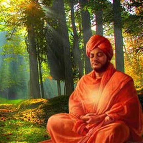 followers  swami vivekananda home facebook