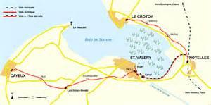 file plan chemin de fer de la baie de somme svg
