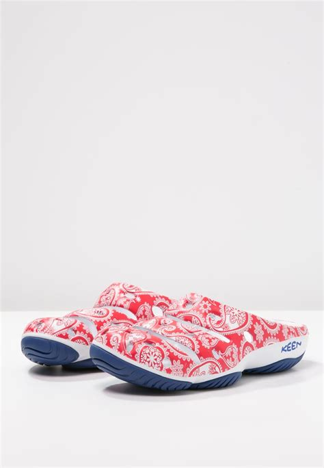 discount keen sandals keen where to buy cheap shoes mules clogs