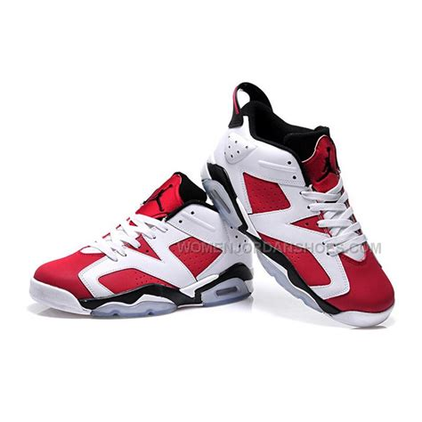 jordans sneakers for air 6 retro sneakers low 235 price 53 00
