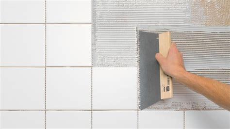 questura di vicenza carta di soggiorno best tegels tegels lijmen badkamer photos house