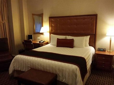 best bed ever best bed i have ever slept in unbelievably comfortable