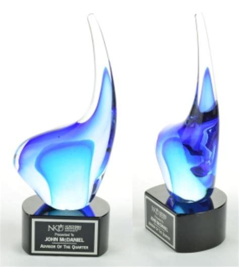 Trophies Corporate Awards Plaques Trophies2go   trophies corporate awards plaques trophies2go autos post