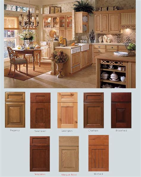 birch wood kitchen cabinets inspiring birch wood cabinets 3 birch wood kitchen