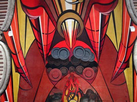 murales de david alfaro siqueiros 1000 images about david alfaro siqueiros on pinterest