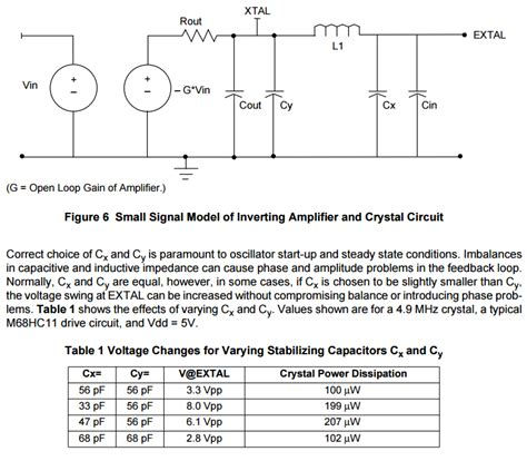 why capacitors in series capacitor in series with oscillator 28 images why capacitors in series 28 images working of