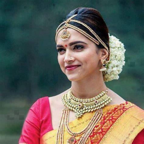 Kajol Puff iconic indian bridal dresses types of indian