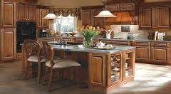 chestnut kitchen cabinets 100 images buy chestnut buy chestnut glaze wholesale rta kitchen cabinets tall